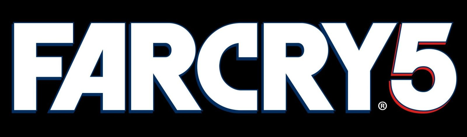 Logo Far Cry 5
