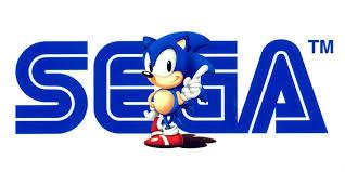 Sega y sus IP